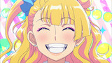 Please tell me! Galko-chan Episodio 9