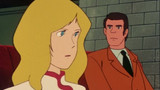 Lupin the Third Part 2 Episode 72