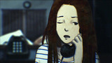 Yamishibai: Japanese Ghost Stories Folge 7