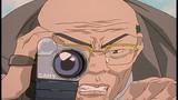 La vida secreta de Onizuka