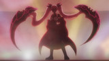 Twin Star Exorcists (English Dub) Episode 22