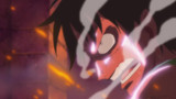 One Piece: Summit War (385-516) Episode 436