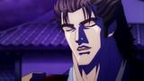 Gifu Dodo!! Kanetsugu and Keiji Episode 19