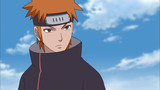 Naruto Shippuden: Season 17 Episode 440