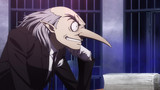 PERSONA5 the Animation - PERSONA5 the Animation - Dark Sun...