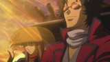 Gintama Season 1 (Eps 151-201) Episode 179