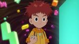 Digimon Adventure: Episode 5