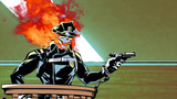 Inferno Cop Episodio 3