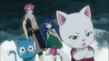 Fairy Tail Episode 78