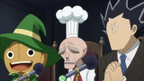 Fairy Tail Series 2 Episode 9