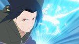 Naruto Shippuden: The Master's Prophecy and Vengeance Episode 123