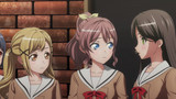 BanG Dream! S2 Episode 12