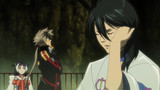 Nobunaga the Fool Episode 11