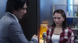 Ultraman Geed Episode 17