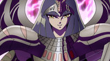 Saint Seiya Hades Chapter - Inferno Episode 3