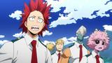 My Hero Academia Season 3 Episode 40