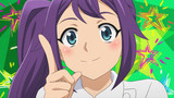 Comical Psychosomatic Medicine Folge 4