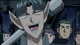 KenIchi: The Mightiest Disciple Episode 21