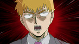 Mob Psycho 100 II Episodio 6