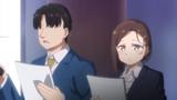 Tawawa on Monday Episódio 3
