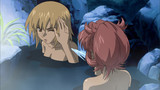 Mobile Suit Gundam Seed Destiny HD Episodio 24