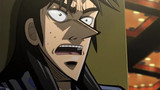 Kaiji - Against All Rules Episode 14