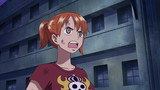 One Piece Episodio 372