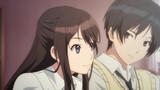 Hikari Tsuneki - Primer Capítulo: Decisión