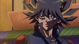 Tag Duel: Kiryu/Yusei vs Lotten