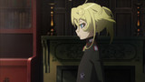 Saga of Tanya the Evil Épisode 3