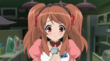 The Melancholy of Haruhi Suzumiya Episode 21