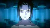 Naruto Shippuuden 6ª Temporada Episódio 115