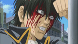 Gintama Season 1 (Eps 100-150) Episode 119