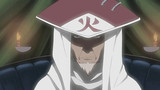 Naruto Shippuden: The Master's Prophecy and Vengeance Episode 141