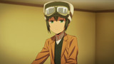 Kino's Journey -the Beautiful World- the Animated Series Episodio 5