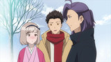 The Highschool Life of a Fudanshi Episodio 10