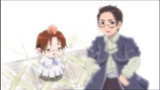 Hetalia: Axis Powers Episode 4