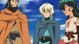 Deltora Quest Episode 19