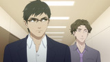 KADO: The Right Answer Episode 7