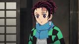 Demon Slayer: Kimetsu no Yaiba Mugen Train Arc Episode 3