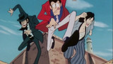 Lupin the Third Part 2 (Dubbed) Episode 24