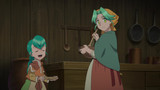 Ascendance of a Bookworm Folge 24
