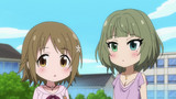 THE IDOLM@STER CINDERELLA GIRLS Theater Episodio 37