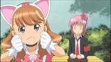 Shugo Chara Episode 66