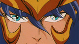 Saint Seiya: Sanctuary Episode 60