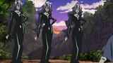Deltora Quest Episode 23
