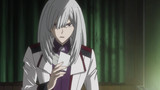 Cardfight!! Vanguard G Stride Gate Episode 28
