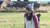 Hanamori Yumiri's Beginner Solo Camping Episode 3