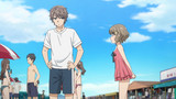 Rascal Does Not Dream of Bunny Girl Senpai Episódio 6