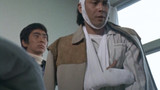 Ultraman Leo Episode 46